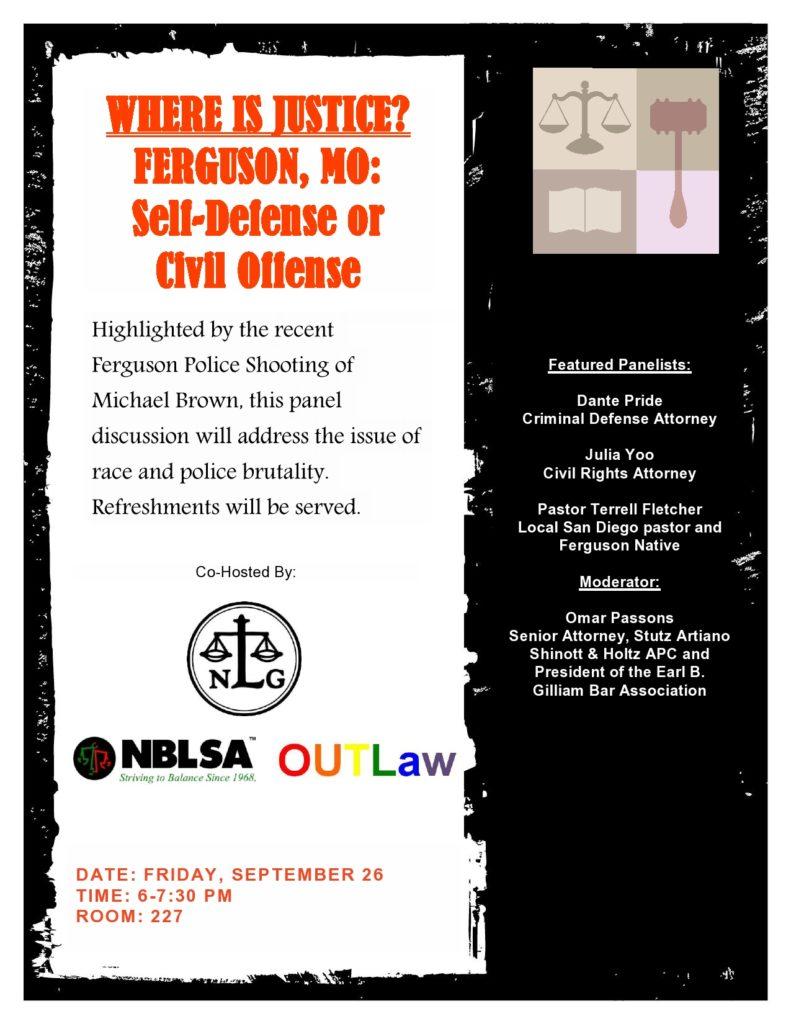 Ferguson Panel 2-page0001