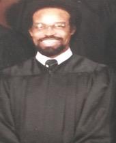 Joseph K. Davis