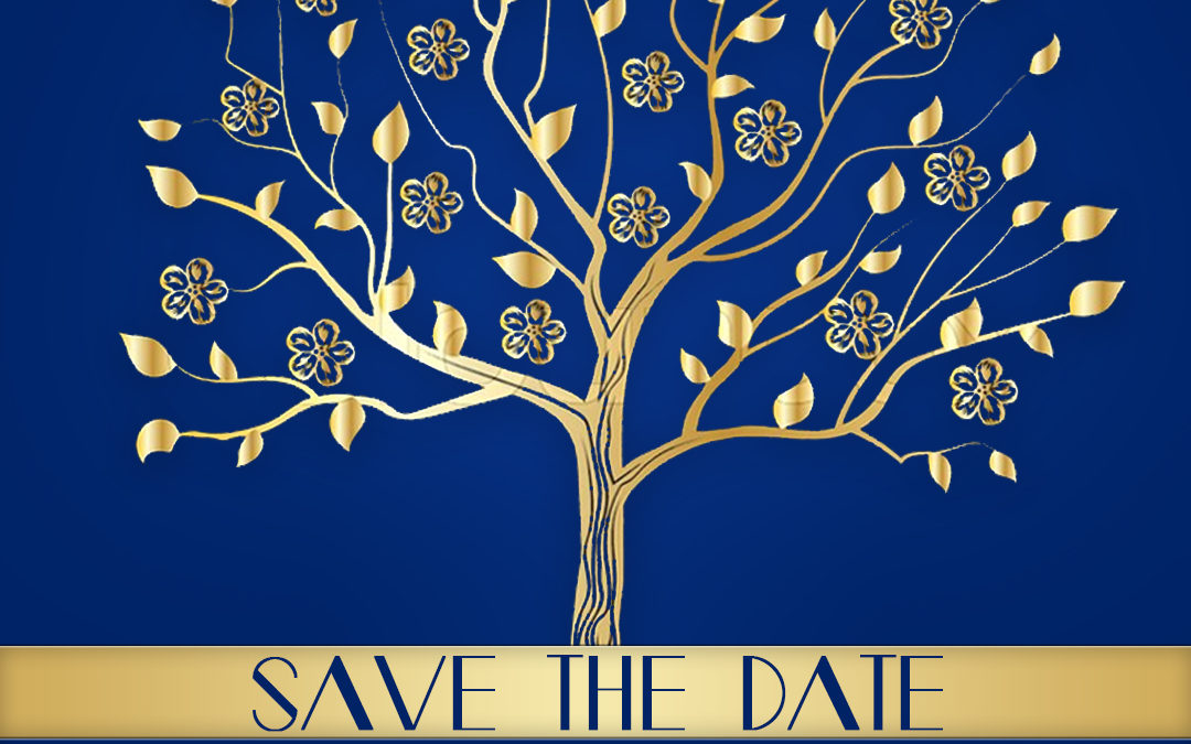 43rd Annual Awards Dinner – Save the Date!